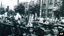 한국전쟁 60주년 특집