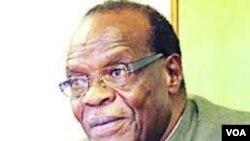 Tobaiwa Mudede