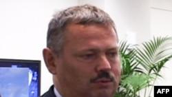 Максим Медведков: в принятии России в ВТО роль США принципиальна