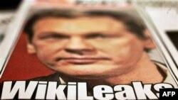 BM WikiLeaks'e Uygulanan Baskıdan Kaygılı