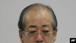 시즈오카 현립대학 이즈미 하지메 교수
