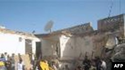 Жертвами атак в Іраку є поліцейські та паломники