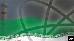 ایران اپنے ملک کی حدود میں جوہری ایندھن کے تبادلے پر رضامند