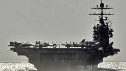 گزارش: وضعيت در شبه جزيره کره همچنان بحرانی است