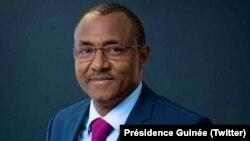 Mohamed Béavogui, un Premier ministre pragmatique