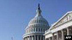 Сенат США обеспокоен судьбой китайского диссидента