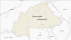 Trois villages attaqués dimanche par des hommes armés