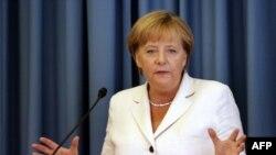 Евросоюз рассматривает возможность выпуска еврооблигаций