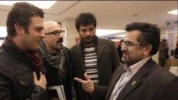 برگزاری یک همایش ایدئولوژیکی در جشنواره فیلم فجر