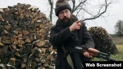 Qerman Sterliqov