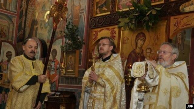 Сегодня, 6 января, все православные христиане и греко-католики отмечают сочельник Рождества Христова
