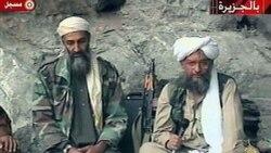 گزارش: تلفن همراه برگه هایی از ارتباط های بن لادن در پاکستان ارائه می دهد