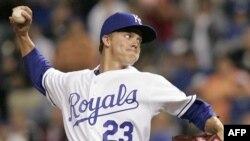 Бейсбол: доживем до апреля