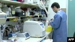 Shkencëtarët përpiqen të zbulojnë më tepër për përhapjen e kancereve