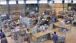 مخالفت کارگران ایران به افزایش 25 درصدی دستمزد