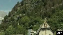 Qarku i Shkodrës ende i përfshirë nga varfëria