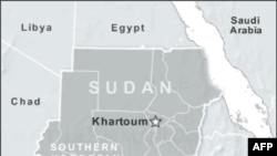 У Південному Судані загострюється продовольча криза