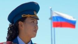 [주간 RFA 소식 오디오] 러시아, '라진-하산 프로젝트' 활성화에 안간힘