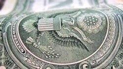 ورود سپاه پاسداران به بازار ارز