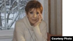 Жанна Владимирская