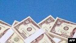 ABD Ekonomisi 2010'un Son Çeyreğinde Şaşırttı