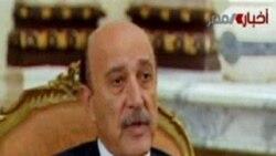 مطبوعات از طرح ايجاد دولت موقت در مصر خبر می دهند
