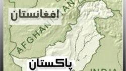 ستيزه جويان يک کاروان از خودرو ها را در شمال غرب پاکستان مورد حمله قرار دادند