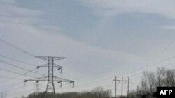Përdorimi i qymyrgurit dhe ndotja e ambjentit prej tij