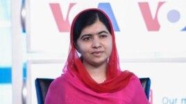 Malala në qendër të një dokumentari