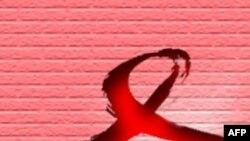 Trung Quốc bỏ lệnh cấm nhập cảnh người nhiễm HIV/AIDS