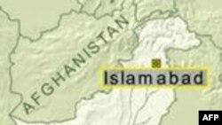 Pakistan uspešno testirao nove rakete i torpeda