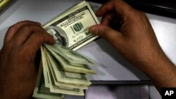 India US Debt Showdown