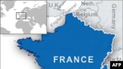 Fransa Mülteciler Dairesi Türkiye'yi Güvenli Ülkeler Listesinden Çıkardı