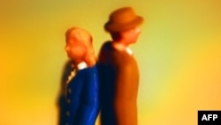 Malta'da Boşanma Referandumu Yapılıyor
