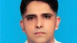 پاکستان میں کرونا وائرس کی روک تھام کیسے ممکن ہو۔