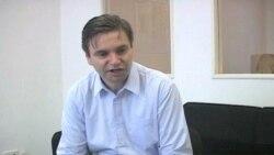 В Україну з'їжджаються міжнародні спостерігачі