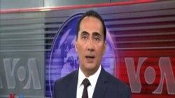 پشتیبانی هوایی آمریکا از نیروهای دولتی افغانستان ادامه می یابد