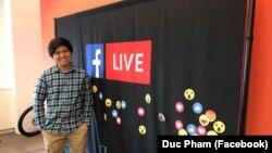Phạm Minh Đức, hiện là kỹ sư phần mềm của Facebook ở New York, mong rằng HPD không chỉ điều tra vụ việc này mà cả văn hoá ứng xử của cơ quan này nói riêng và toàn thành phố nói chung.
