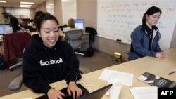 Sosyal Oyunlardan Facebook'a Milyar Dolarlık Getiri