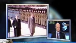 尼克松访华40周年-美中关系展望(1)