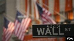 En vez de una baja, analistas de Wall Street habían augurado un aumento del desempleo.