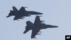 Líbia: As virtudes de uma intervenção militar internacional