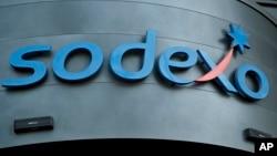 Sodexo ocupó la posición 15 de una lista de 50 empresas seleccionadas de un total de 800 organizaciones.