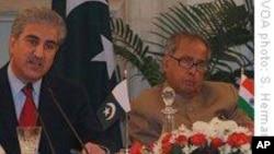 اظهار آمادگی پاکستان برای تسهیل بخشیدن مذاکرات صلح در افغانستان