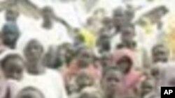 U.S. Places New Sanctions On Sudan