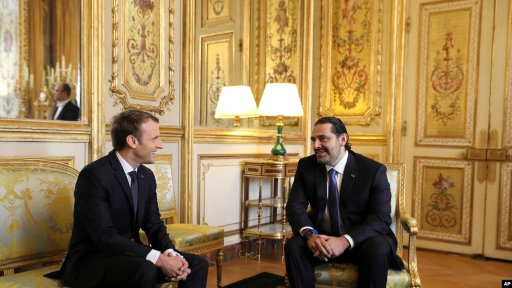 Hariri: Do të kthehem në Liban
