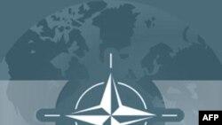 Україна не знижуватиме рівень стосунків із НАТО