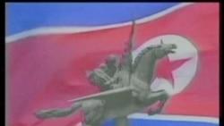 2012-03-22 粵語新聞: 潘基文對北韓導彈發射計劃深感擔憂
