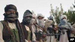 هلاکت قوماندان طالبان در قندهار