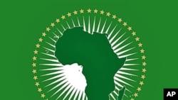 África: Fim das fronteiras coloniais?
